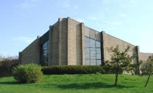 Congregation Agudat Achim Congregation Agudat Achim, 2117 Union Street, Schenectady,, NY, 12309