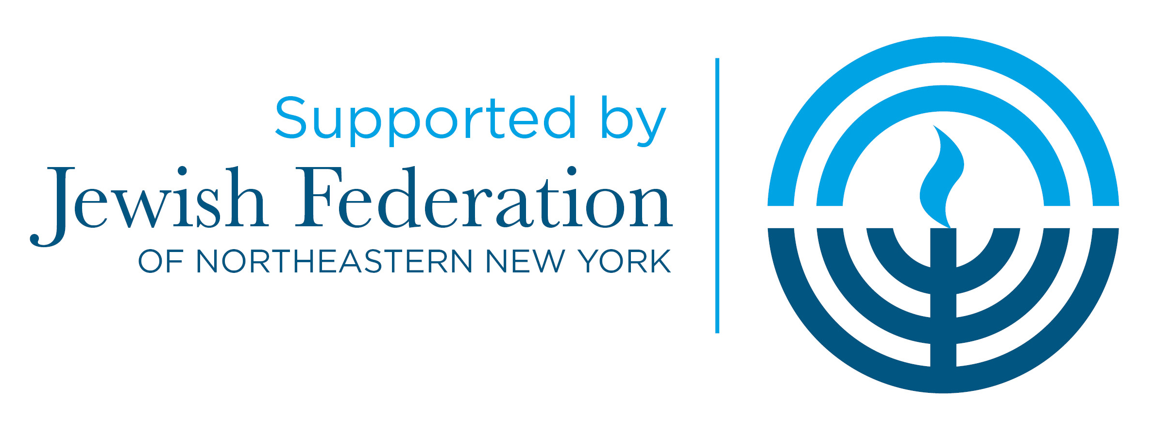 Jewish Federation of Northeastern NY