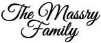 Massry Family logo